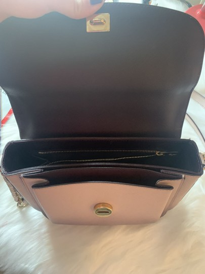 Salvatore Ferragamo Cross Body Bag Image 1