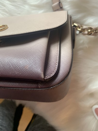 Salvatore Ferragamo Cross Body Bag Image 2