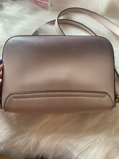 Salvatore Ferragamo Cross Body Bag Image 6