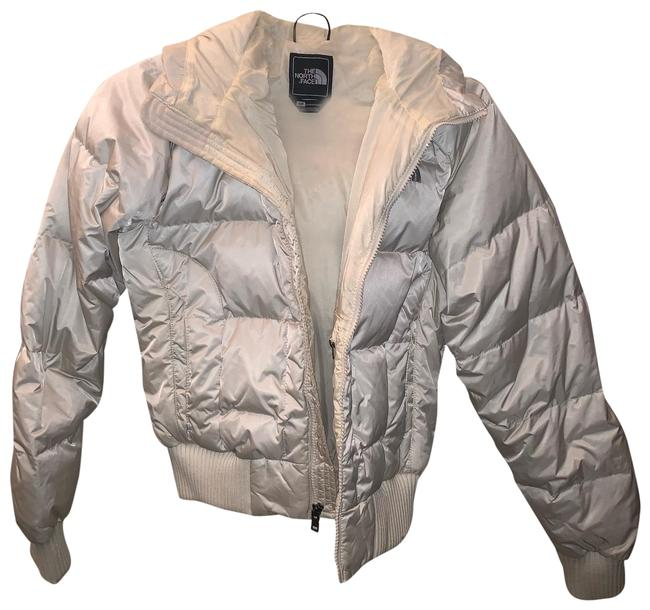 Preload https://img-static.tradesy.com/item/25496983/the-north-face-white-puffer-coat-size-4-s-0-1-650-650.jpg