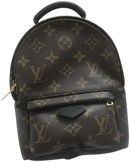 Preload https://img-static.tradesy.com/item/25497207/louis-vuitton-palm-springs-mini-backpack-0-1-540-540.jpg