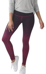 Lululemon Leggings And Tights On Sale Up To 70 Off At Tradesy