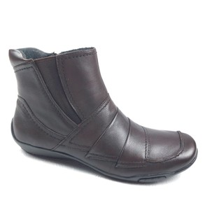 Ros Hommerson brown Boots