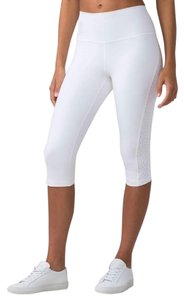 dbb2bb366ced9 Lululemon Athletica on Sale - Up to 70% off at Tradesy