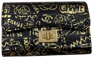 Chanel A80831