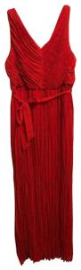 Maxi Dress by Chico's