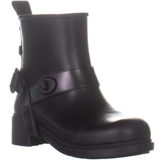 Preload https://img-static.tradesy.com/item/25500041/coach-black-moto-rain-mid-calf-rain-bootsbooties-size-us-5-regular-m-b-0-0-540-540.jpg