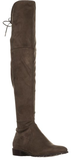 Preload https://img-static.tradesy.com/item/25500119/marc-fisher-grey-humor2-over-the-knee-taupe-bootsbooties-size-us-55-regular-m-b-0-1-540-540.jpg