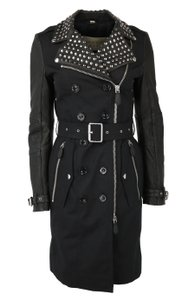 205aaad707b84e Women's Outerwear New Arrivals at Tradesy