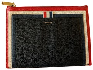 d8eb583eda Thom Browne On Sale - Tradesy