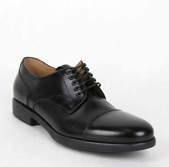 Preload https://img-static.tradesy.com/item/25500185/salvatore-ferragamo-black-men-s-larry-leather-oxford-dress-628997-13-d-shoes-0-0-540-540.jpg