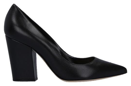 Preload https://img-static.tradesy.com/item/25500345/sergio-rossi-black-pumps-size-eu-36-approx-us-6-regular-m-b-0-1-540-540.jpg