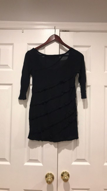 Juicy Couture Top black Image 4