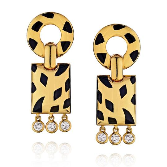 Preload https://img-static.tradesy.com/item/25500399/cartier-yellow-gold-diamond-panther-bombe-drop-clips-with-omega-backs-and-posts-dangle-earrings-0-0-540-540.jpg