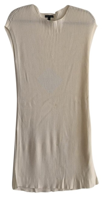 Eileen Fisher short dress on Tradesy Image 0