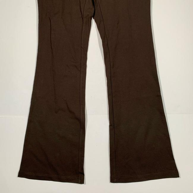 INC International Concepts Rayon Trouser/Wide Leg Jeans Image 4