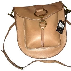 808be81b0 Frye Bags & Purses on Sale - Up to 70% off at Tradesy