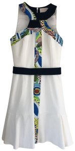 Peter Pilotto Wedding Rehearsal Pucci Dress