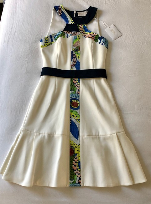 Peter Pilotto Wedding Rehearsal Pucci Dress Image 2