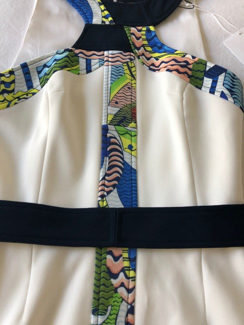 Peter Pilotto Wedding Rehearsal Pucci Dress Image 4