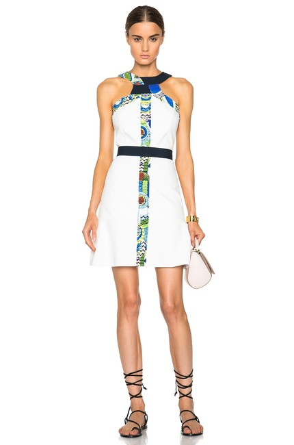 Peter Pilotto Wedding Rehearsal Pucci Dress Image 8