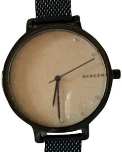 Skagen Denmark Skagen Denmark Women's Navy Watch Model SKW2579