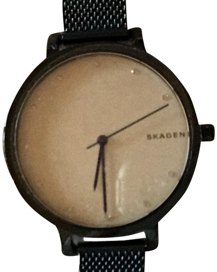 Preload https://img-static.tradesy.com/item/25500883/skagen-denmark-navy-women-s-model-skw2579-watch-0-1-540-540.jpg