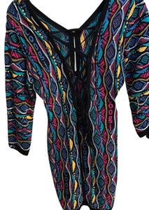 Buy Coogi - On Sale at Tradesy