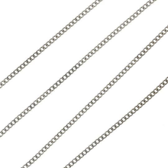 Other NEW Ever Us .50ctw Round Brilliant Diamond Necklace 14k Gold MQ4548 Image 2
