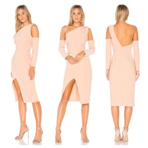 Finders Keepers Revolve Obliviondress Dress