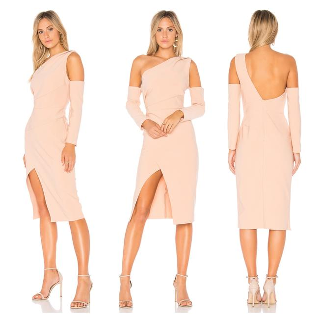 Preload https://img-static.tradesy.com/item/25500965/finders-keepers-nude-oblivion-mid-length-night-out-dress-size-8-m-0-0-650-650.jpg