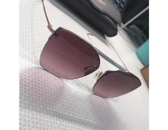 Oliver Peoples Ziane Image 1