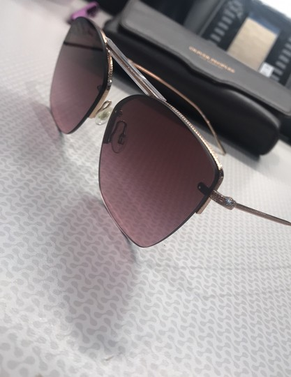 Oliver Peoples Ziane Image 2