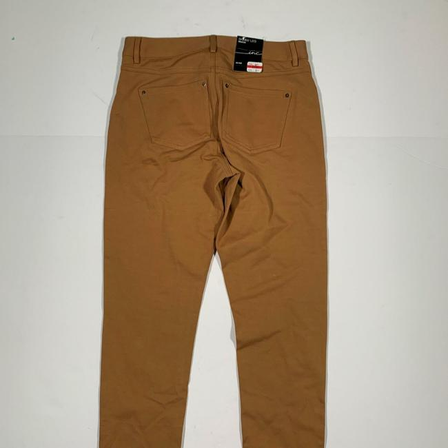 INC International Concepts Rayon Skinny Jeans Image 2