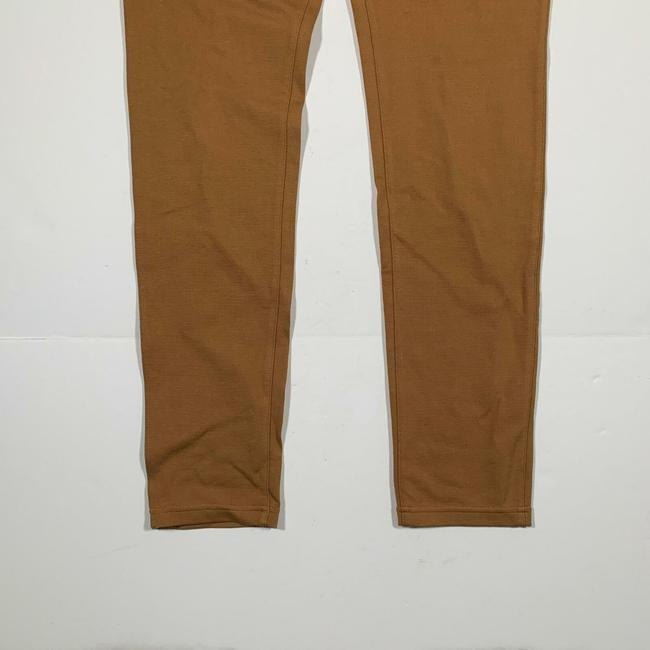 INC International Concepts Rayon Skinny Jeans Image 3