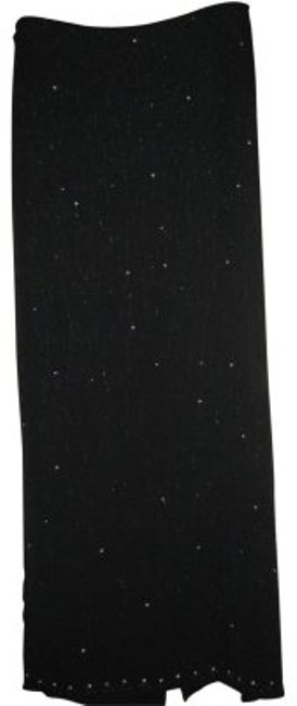 Preload https://item2.tradesy.com/images/calvin-klein-black-floor-length-beaded-and-sequined-full-maxi-skirt-size-8-m-29-30-25501-0-0.jpg?width=400&height=650