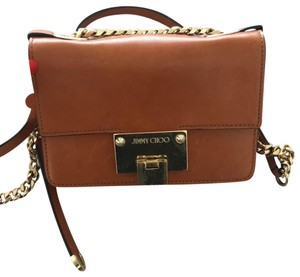 57791a1d1d Jimmy Choo Crossbody Bags - Up to 70% off at Tradesy