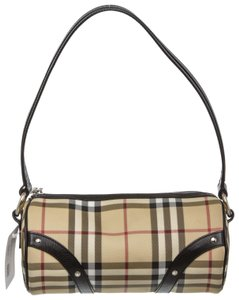 b085f7df7 Yellow Burberry Bags - 70% - 90% off at Tradesy