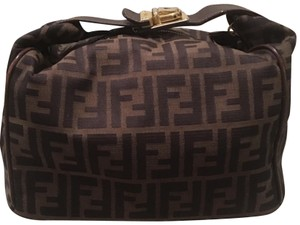 437884ff62 Fendi Bags on Sale - Up to 70% off at Tradesy