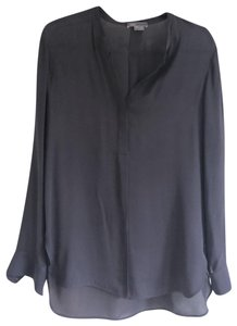 c8a657af7aa490 Vince Blouses - Up to 70% off a Tradesy