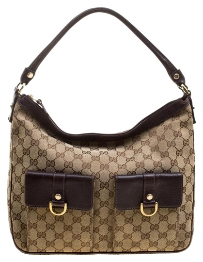 Preload https://img-static.tradesy.com/item/25503381/gucci-abbey-beigeebony-gg-canvas-medium-pocket-beige-leather-hobo-bag-0-1-540-540.jpg