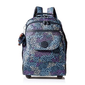 58823e036f4 Kipling Backpacks - Up to 70% off at Tradesy
