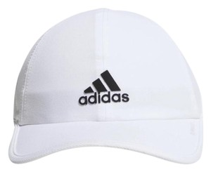 adidas ADIDAS MENS TRAINING SUPERLITE HAT