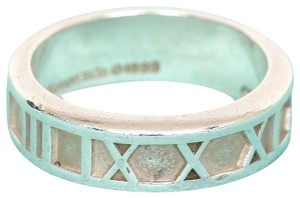 d14ba0841 Tiffany & Co. Rings on Sale - Up to 70% off at Tradesy