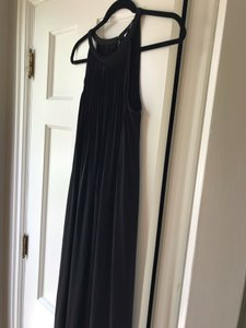 8f82235f5b7f Vince Casual Maxi Dresses - Up to 70% off at Tradesy (Page 2)