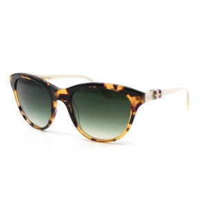 "Lilly Pulitzer Lilly Pulitzer ""Jupiter"" Tortoise Sunglasses"