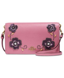 334d782c51 Coach Crossbody Bags - Up to 70% off at Tradesy
