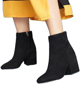 1ee1669125ce Sam Edelman Boots & Booties Up to 90% off at Tradesy