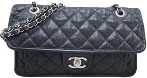 Chanel Riviera Medium French Shoulder Bag