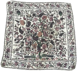 Liberty of London Tree of Life 100% Silk Scarf
